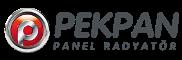 Pekpan Panel Radyatör   Aydın    Peksa   Heizkraft   Thermalking   Thermokraft   Thermoqueen   Havlupan